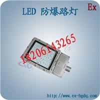 ��LED����·��HBD9650B������·�Ƶ�ͷ����