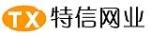 安平县特信金属丝网制品有限公司