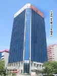 北京金果伟业国际贸易有限公司