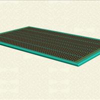碳晶电热板发热原理 瓦力碳晶电热板