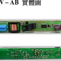 供应镇流器SMC2153S高效方案