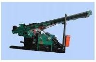 【单双管高压旋喷桩机】成套设备 天津聚强