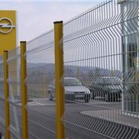 供应小区围栏网、厂区护网、住宅区护栏