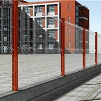 供应小区防护网、住宅区隔离网