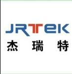 深圳市杰瑞特科技有限公司