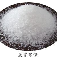 食品废水处理絮凝剂
