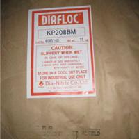 进口聚丙烯酰胺絮凝剂