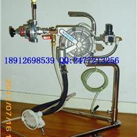 日本ASAHI油漆隔膜泵PD40 日本旭灿纳克油泵