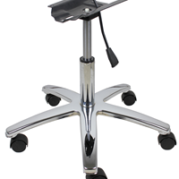 联合之星|供应|办公家具配件|转椅配件A480S