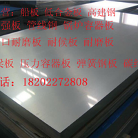 Q460e高强度钢板报价基本处于平稳运行