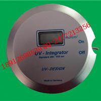 UV能量计INT-150德国DESIGN