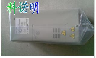 ��ӦMORITEX MHAB-150W±�ع�Դ����