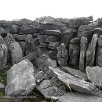 供应英德英石假山太湖石园林景观石盆景石