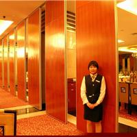 供应广州酒店酒楼会议室办公室活动隔断屏风