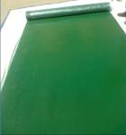 防滑绝缘橡胶板,电厂配电室绝缘胶垫、