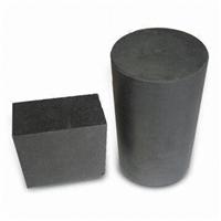 供西格里EK2200石墨材料