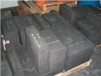 供应日本东洋ISEM-7石墨板材料