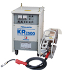 ����CO2���屣������YD-500KR