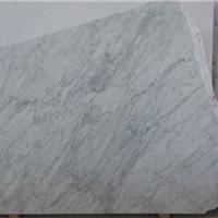 供应细化白大理石