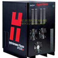 供应海宝HPR260XD等离子电源