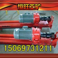 供应 KQD100电动潜孔钻机