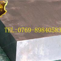供应优质HPM38模具钢材 HPM38锻圆 锻板