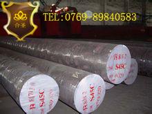供应进口冷作模具钢DF-3耐磨油钢 DF-3圆钢