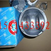 供应沃尔沃20515376缸套组件