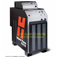 供应美国海宝HSD130等离子电源