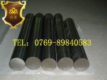 供应国标铬钢Cr12Mo1V1高碳高铬冷作模具钢