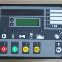 供应DSE550深海控制器,英国原装正品