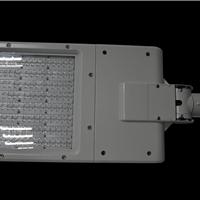 最新LED路灯  lLED景观灯 石家庄帝豪灯具厂安设计