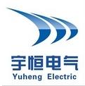 北京宇恒恒业电气自控科技有限公司