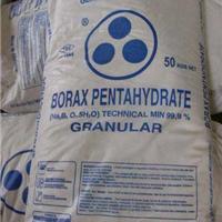 供应土耳其 硼酸