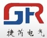 上海捷芮自动化科技有限公司