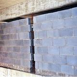 新型建筑材料/加混凝土砖/加混凝土砌块/加混凝土/荣泰