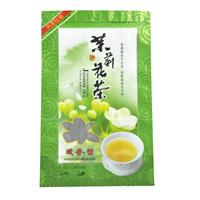 泉州茶叶袋 泉州茶叶袋定制 百度推荐【凯利包】 质量优