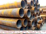 天津亚电高压管材贸易有限公司