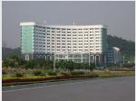 广州联庄科技有限公司