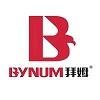 东莞市汇诺电子材料有限公司