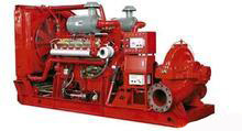柴油机水泵、汽油机水泵