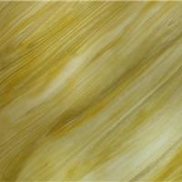 供应人造石-透光板-透光门套线框-力欧石材