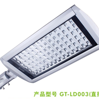 LED·����� ��ת���ʽ �ɵ�90�� 72W��