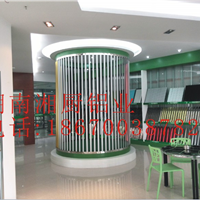 湖南湘厨铝业有限公司