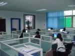 上海智绘软膜天花工程有限公司