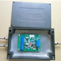 供应KM02A重量变送器