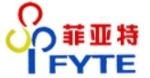 东莞市菲亚特静电科技有限公司