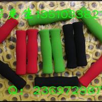 供应橡塑海绵保温管,橡塑隔热防护管