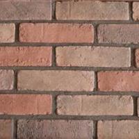 兰州波斯猫仿古砖厂家市场回暖