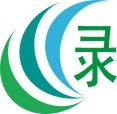 深圳市绿标环保科技有限公司